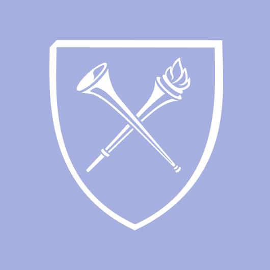 Emory Shield